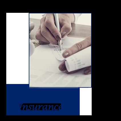Tax Risk Insurance
